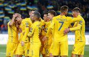 Какой может быть сборная Украины летом 2021-го
