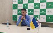 Сергій СТАХОВСЬКИЙ: «Закривати країни і кордони треба було раніше»