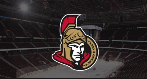 В НХЛ второй хоккеист заболел коронавирусом