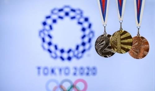 Токио готовится к возможному переносу Олимпийских Игр