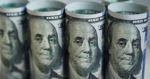 НБА. Отмена сезона принесет убыток в 1 миллиард и снизит потолок зарплат