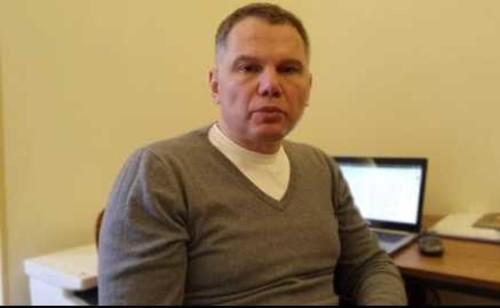 Игорь ГОЦУЛ: «За границейсейчас проходят подготовку 96 наших легкоатлетов»