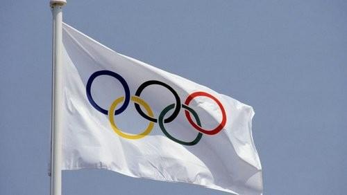 Отмена Олимпиады-2020 не рассматривается, изучаются варианты переноса