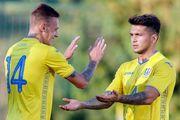 Дания U-21 – Украина U-21. Прогноз и анонс на матч отбора на Евро-2021