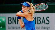 Катаріна ЗАВАЦЬКА: «Дебют на US Open виявився не з кращих»