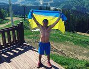 Денис БЕРИНЧИК: «Лучше бокса только бокс»