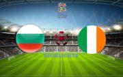 Болгария – Ирландия – 1:1. Видео голов и обзор матча