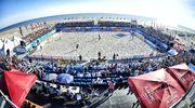 Украина – Швейцария. Суперфинал Евролиги. Смотреть онлайн. LIVE трансляция