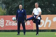 Италия – Босния и Герцеговина – 1:1. Видео голов и обзор матча