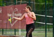 «Я еще вернусь». Костюк попрощалась с US Open