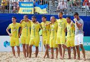 Португалия – Украина. Суперфинал Евролиги. Смотреть онлайн. LIVE трансляция