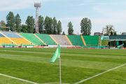 Карпаты: «Козловскому мало Винников, он хочет землю около стадиона Украина»