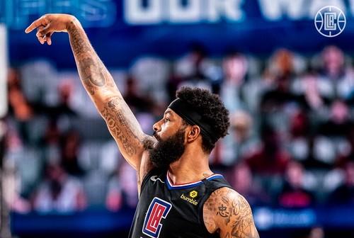 Прогноз и анонс на серию плей-офф НБА Лос-Анджелес Клипперс – Денвер