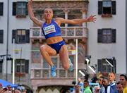 Украинка Бех-Романчук заняла второе место на турнире в Австрии