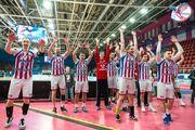 Одесса – Мотор. Финал Кубка Украины. Смотреть онлайн. LIVE трансляция