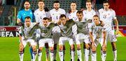 Мальта – Латвия – 1:1. Видео голов и обзор матча