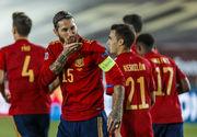 Пять выводов после 0:4 в Мадриде
