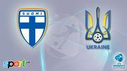 Фінляндія U-21 – Україна U-21 – 0:2. Текстова трансляція матчу