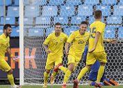 Фінляндія U-21 - Україна U-21. Прогноз і анонс на матч відбору на Євро-2021