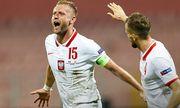Босния и Герцеговина — Польша — 1:2. Видео голов и обзор матча