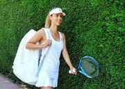 US Open. Серена Уильямс в четвертьфинале сыграет с Пиронковой