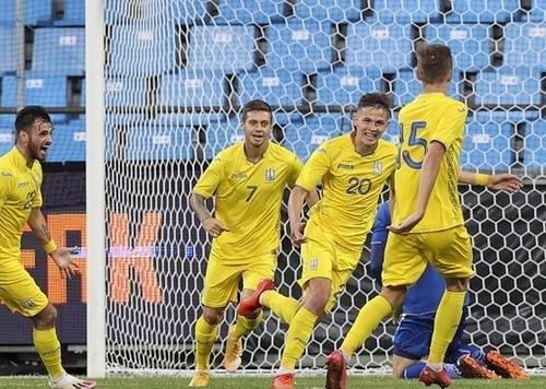 Финляндия U-21 – Украина U-21. Прогноз и анонс на матч отбора на Евро-2021
