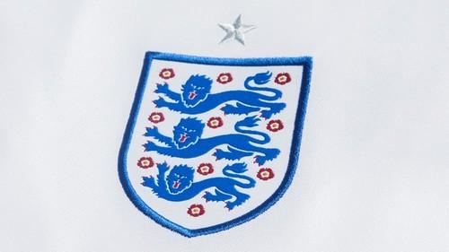 Скандал. Двох гравців вигнали зі збірної Англії за порушення карантину