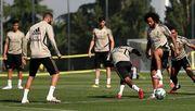 Матч Реал - Райо Вальекано отменили из-за коронавируса