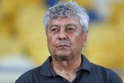 Стало известно, сколько Луческу зарабатывает в киевском Динамо