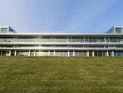 УЕФА принял решение перенести жеребьевки ЛЧ и ЛЕ из Афин в Ньон