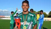 ФОТО. Збірна найдорожчих гравців чемпіонату Бразилії