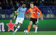 Матвиенко – приоритетная трансферная цель для Вест Хэма
