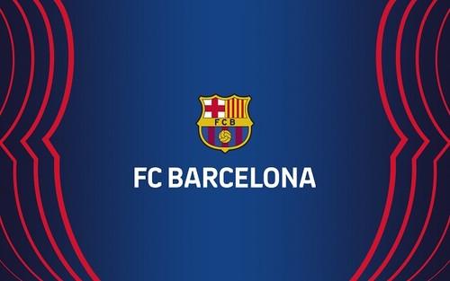 Барселона – первый клуб с более чем 10 миллионами подписчиков в YouTube