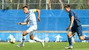 Динамо U-21 - Десна U-21 - 3:0. Киевляне разгромили соперника. Обзор матча
