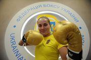 ЛЫСЕНКО: «Мне предлагают профессиональные бои, но я думаю об Олимпиаде»