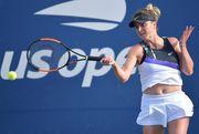 Свитолина со следующей недели покинет топ-5 рейтинга WTA