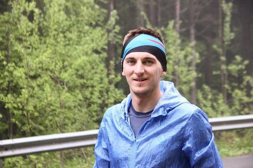Стало известно, где будет транслироваться шоу-гонка City Biathlon Ternopil