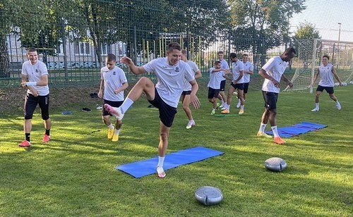 Дніпро-1 – Олімпік. Прогноз і анонс на матч чемпіонату України