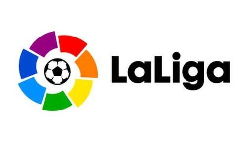 ТК Футбол 1/2/3 не будут транслировать первый тур Ла-Лиги