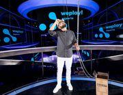 Управляющий партнер WePlay рассказал о новой киберспортивной арене в Киеве
