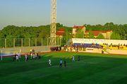 Металл – Реал Фарма – 6:0. Видео голов и обзор матча
