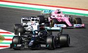 Рынок пилотов Формулы-1. Хэмилтон все еще без контракта на сезон-2021