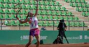 Бушар вперше за чотири роки зіграє у фіналі турніру WTA