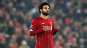 Салах станет главной трансферной целью Барселоны