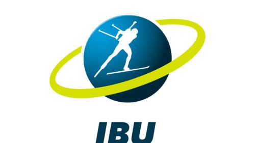 ОФІЦІЙНО. IBU скасував і переніс важливі старти біатлонного сезону
