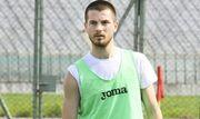 ВИДЕО. Степанюк открыл счет в матче Ворсклы против Ингульца