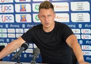 Василий КОБИН: «Признаюсь, что для меня даже моя команда была загадкой»