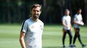 Дарио СРНА: «После Суперкубка Ахметов позвонил и поздравил»