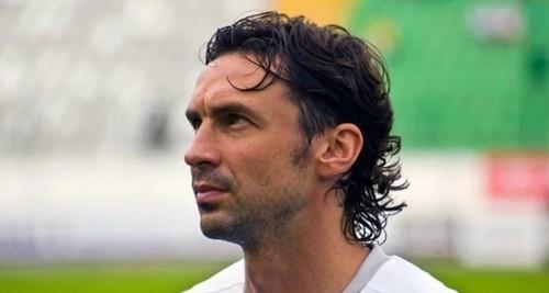 ВАЩУК: «У Колоса будет шанс, даже если он будет играть с Барселоной»