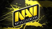Natus Vincere вновь обновят состав по Dota 2